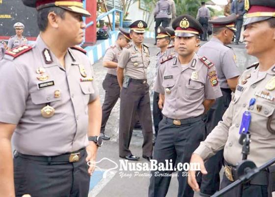 Nusabali.com - polisi-kejar-3-buronan-curanmor-hingga-ke-jawa
