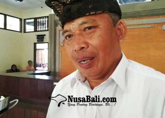 Nusabali.com - pusat-belum-tanggapi-usulan-seleksi-asn-2019