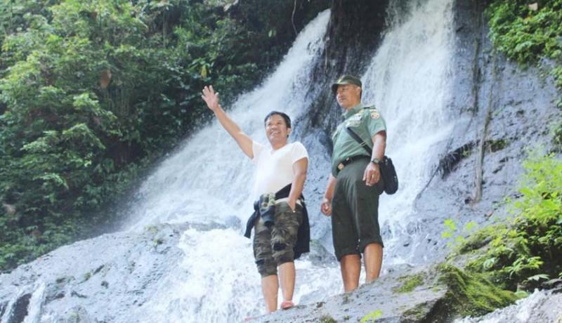 www.nusabali.com-wabup-sedana-arta-dorong-pengembangan-wisata-di-tembuku
