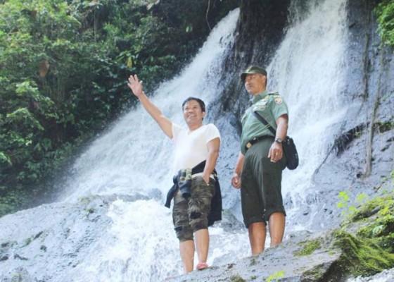Nusabali.com - wabup-sedana-arta-dorong-pengembangan-wisata-di-tembuku