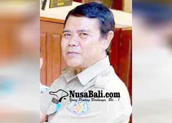 Nusabali.com - mkks-bagikan-blangko-ijazah