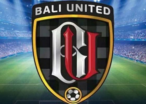 Nusabali.com - julyo-selamatkan-bali-united-u-16