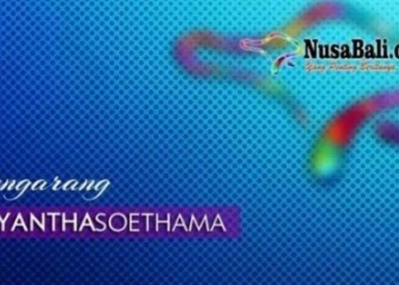 Nusabali.com - mengapa-senang-di-bali