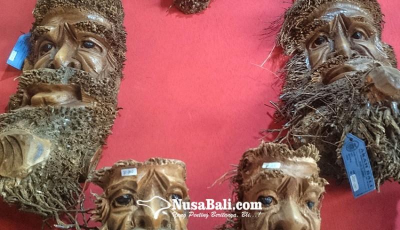 www.nusabali.com-kerajinan-bonggol-bambu-dari-limbah-menjadi-berkah