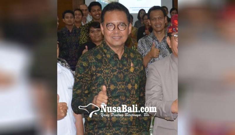 www.nusabali.com-rasionalisasi-anggaran-7-event-pariwisata-di-badung-dibatalkan