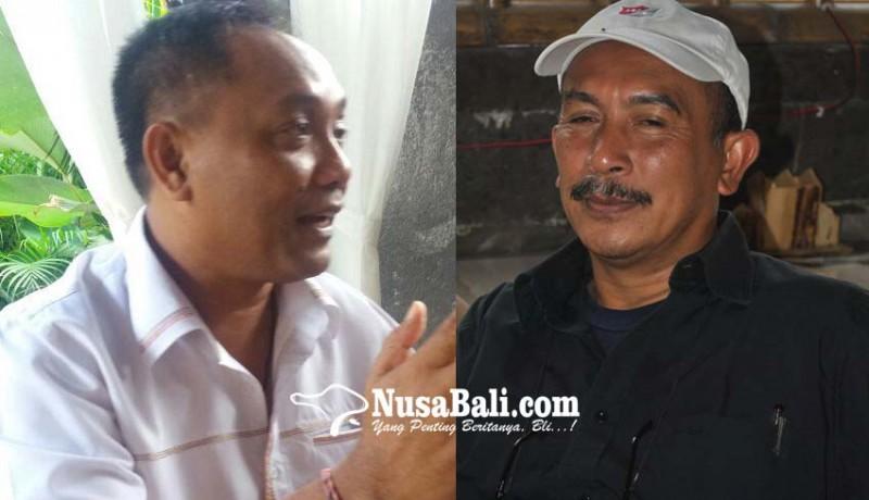 www.nusabali.com-ajang-duel-nugrahita-pendit-vs-suyasa