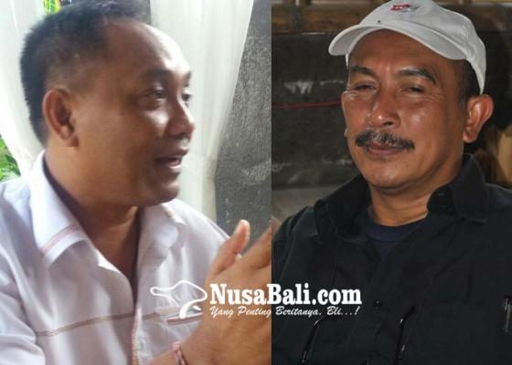 Nusabali.com - ajang-duel-nugrahita-pendit-vs-suyasa