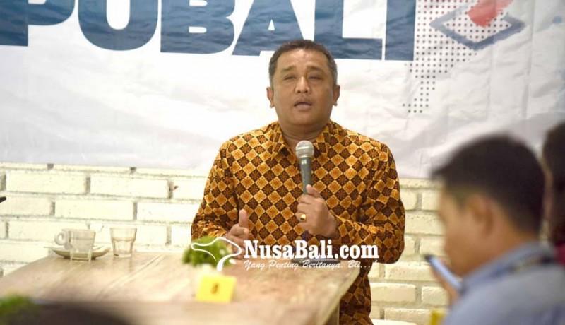 www.nusabali.com-kpu-bali-siap-laksanakan-putusan-mk