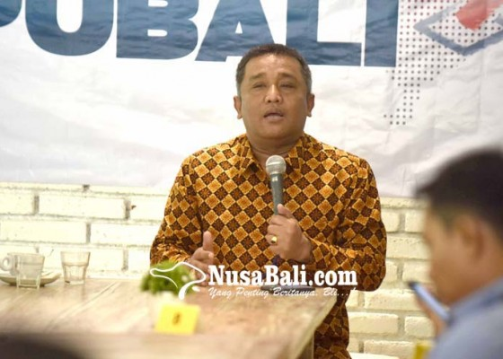 Nusabali.com - kpu-bali-siap-laksanakan-putusan-mk