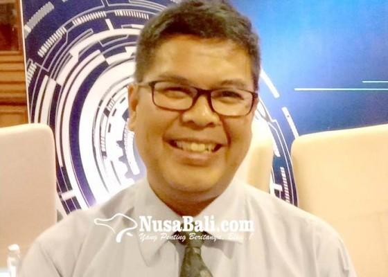 Nusabali.com - transaksi-non-tunai-tekan-peredaran-uang-palsu