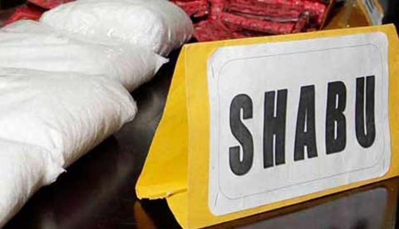 www.nusabali.com-edarkan-shabu-dua-pedagang-ayam-dijuk