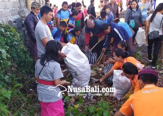 Nusabali.com - bali-resik-siap-sasar-gianyar-utara