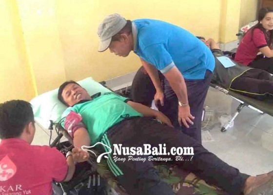 Nusabali.com - bebandem-festival-disertai-donor-darah