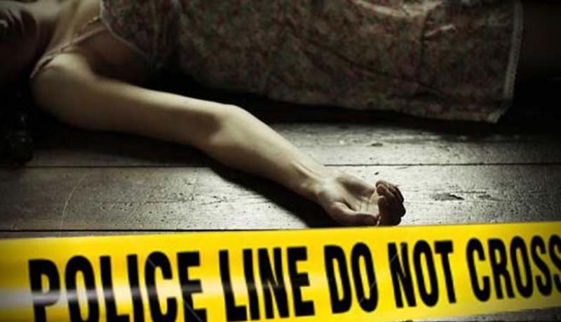 www.nusabali.com-pelaku-pembunuhan-pasutri-di-tuban-ditangkap