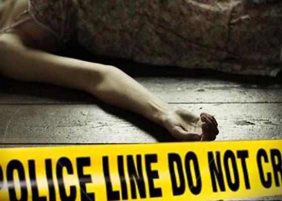 Nusabali.com - pelaku-pembunuhan-pasutri-di-tuban-ditangkap