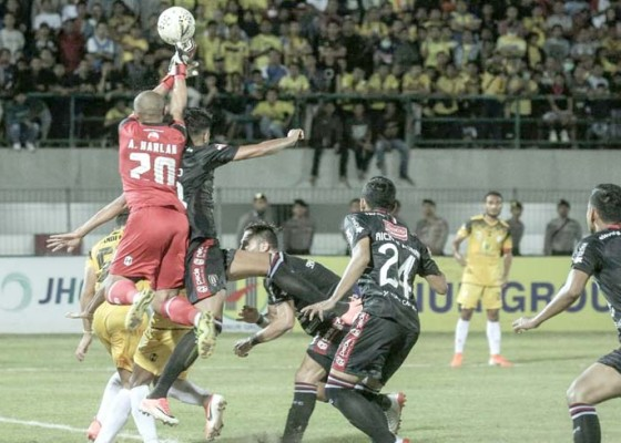 Nusabali.com - cetak-dua-gol-tapi-kalah