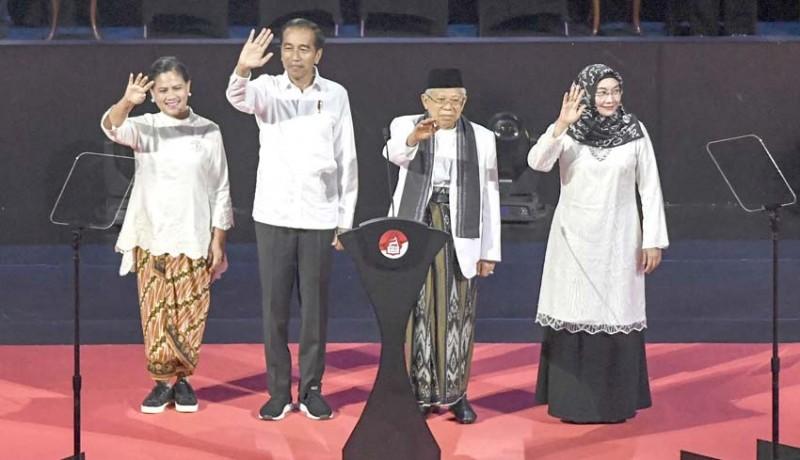 www.nusabali.com-jokowi-silakan-jadi-oposisi-itu-mulia