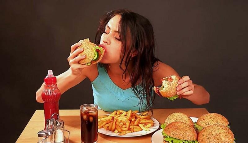 www.nusabali.com-kesehatan-makan-3-kali-atau-makan-lebih-sering