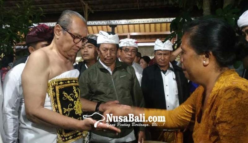www.nusabali.com-agung-bharata-jalani-prosesi-mati-raga