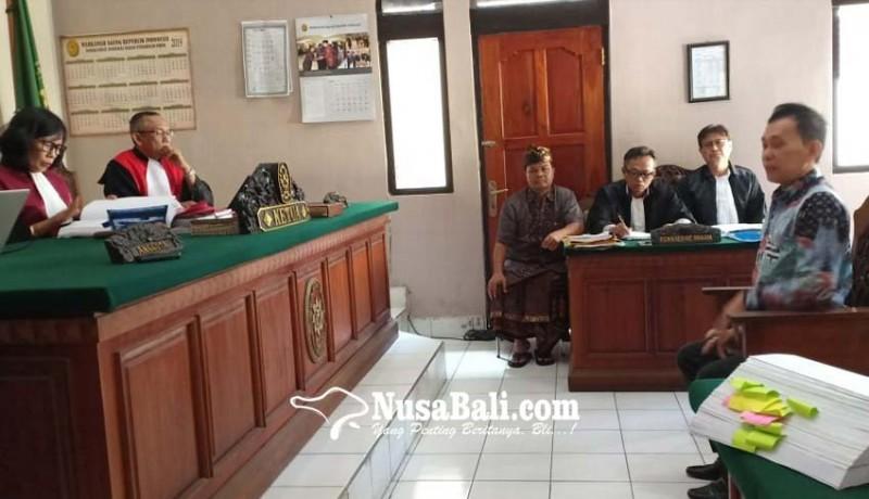 www.nusabali.com-rp-6-miliar-untuk-bertemu-gubernur