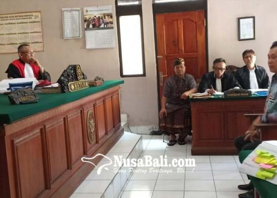 Nusabali.com - rp-6-miliar-untuk-bertemu-gubernur