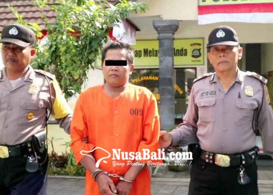 Nusabali.com - teman-satu-banjar-dihajar-hingga-sekarat