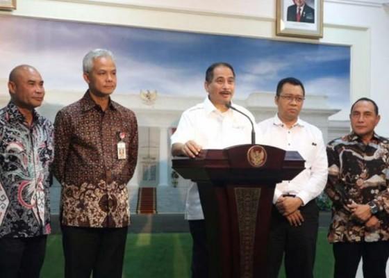 Nusabali.com - fasilitas-empat-pariwisata-prioritas-tuntas-i-2020