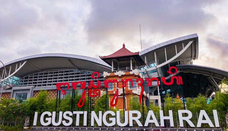 www.nusabali.com-gempa-6-magnitudo-guncang-nusa-dua-aktivitas-bandara-i-gusti-ngurah-rai-tetap-berjalan