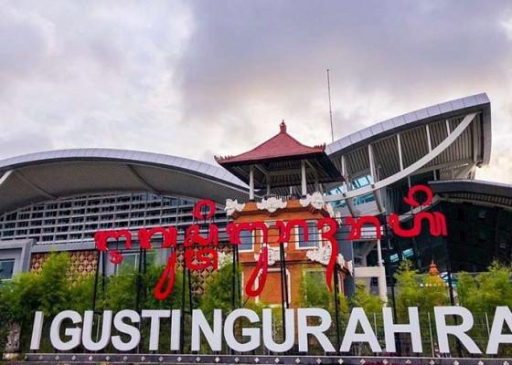 Nusabali.com - gempa-6-magnitudo-guncang-nusa-dua-aktivitas-bandara-i-gusti-ngurah-rai-tetap-berjalan