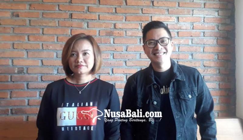 www.nusabali.com-dek-ulik-duet-bareng-fandy-kerispatih