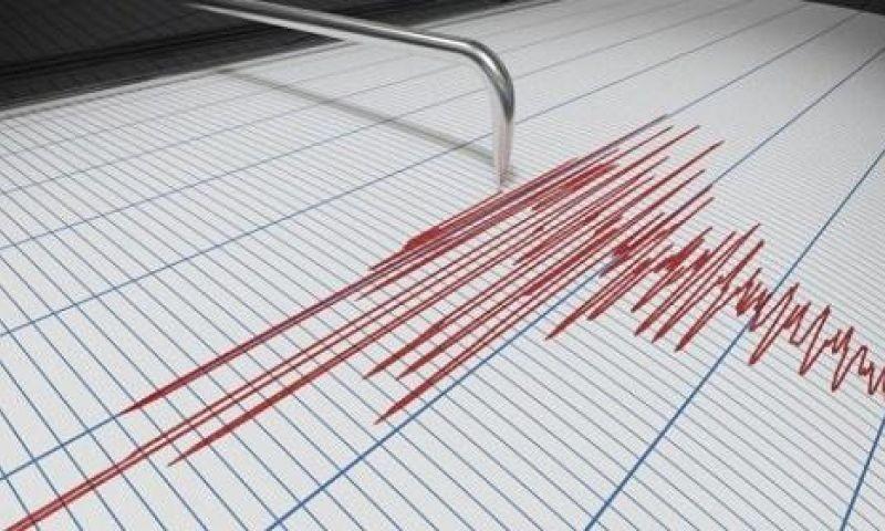 www.nusabali.com-tercatat-terjadi-7-gempa-susulan-usai-gempa-nusa-dua