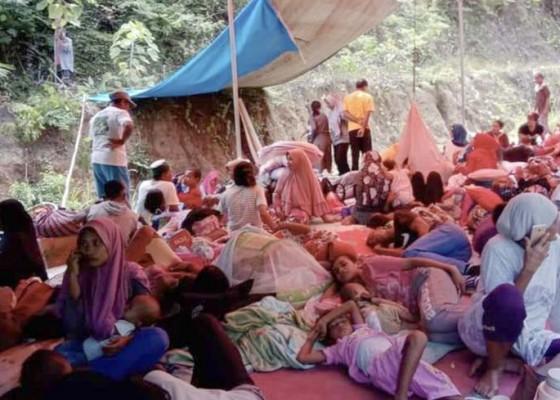 Nusabali.com - gempa-maluku-3-meninggal-2-ribu-mengungsi
