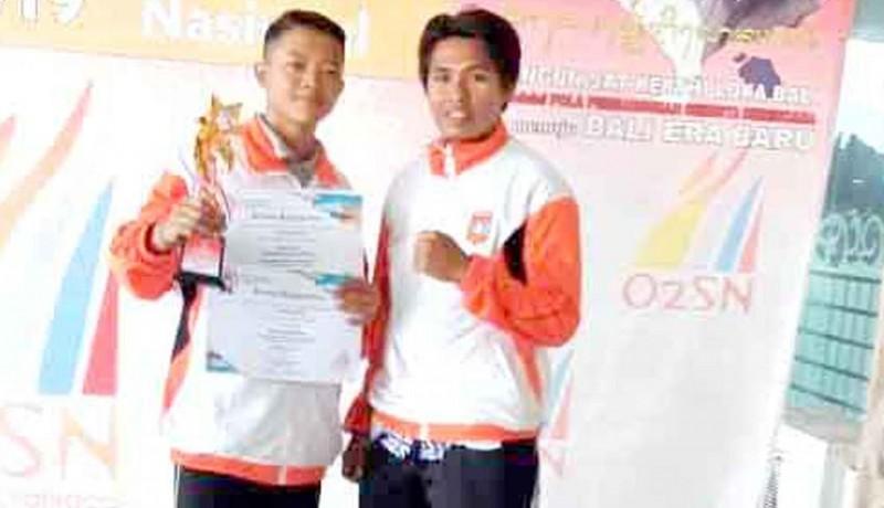 www.nusabali.com-siswa-smpn-3-kubu-ke-o2sn-nasional