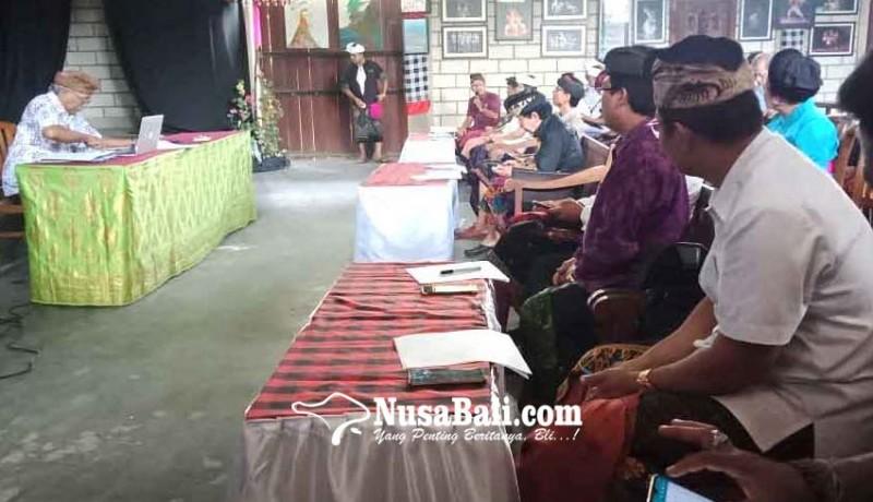 www.nusabali.com-praktisi-seni-kecam-maraknya-pelecehan-pakem-tari-bali