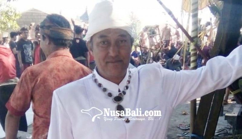 www.nusabali.com-jero-mangku-boleh-santap-daging-sapi-duwe