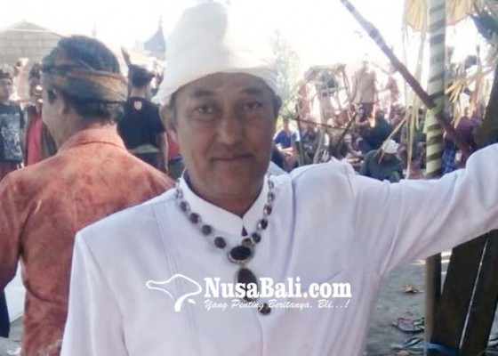 Nusabali.com - jero-mangku-boleh-santap-daging-sapi-duwe
