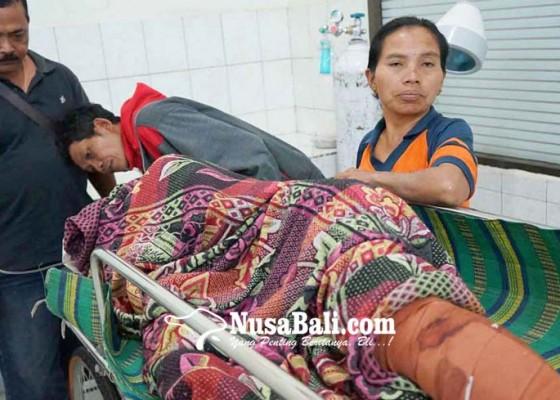 Nusabali.com - tak-ada-biaya-korban-penganiayaan-pulang-paksa-dari-rs
