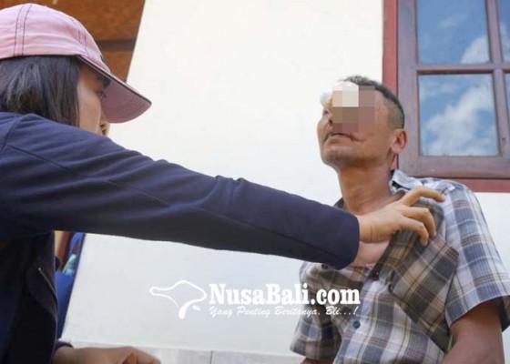 Nusabali.com - siang-kesemutan-malam-tak-bisa-tidur