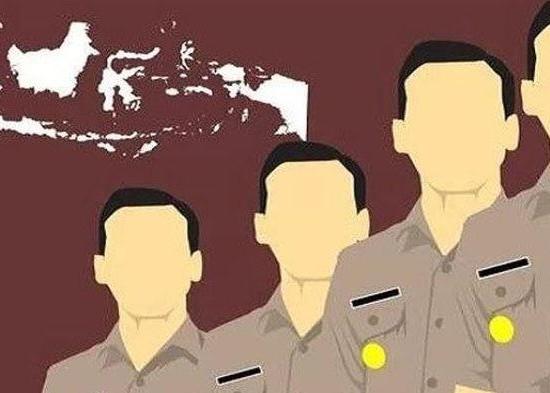 Nusabali.com - 9-pejabat-peraih-hasil-tes-pansel-ranking-i-dilantik
