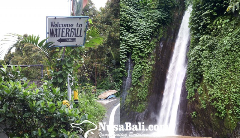www.nusabali.com-munduk-waterfall-a-journey-into-wilderness-beauty-a-journey-into-history
