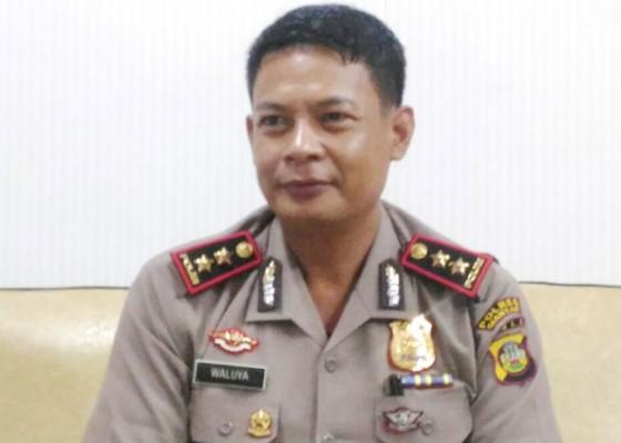 Nusabali.com - 6-orang-diburu-korban-bukan-target