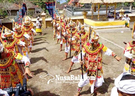 Nusabali.com - pasemetonan-dadia-melaspas-piyadnyan