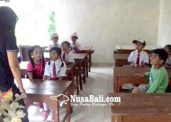 Nusabali.com - pkbm-amerta-yulia-ganesha-buat-sekolah-hindu