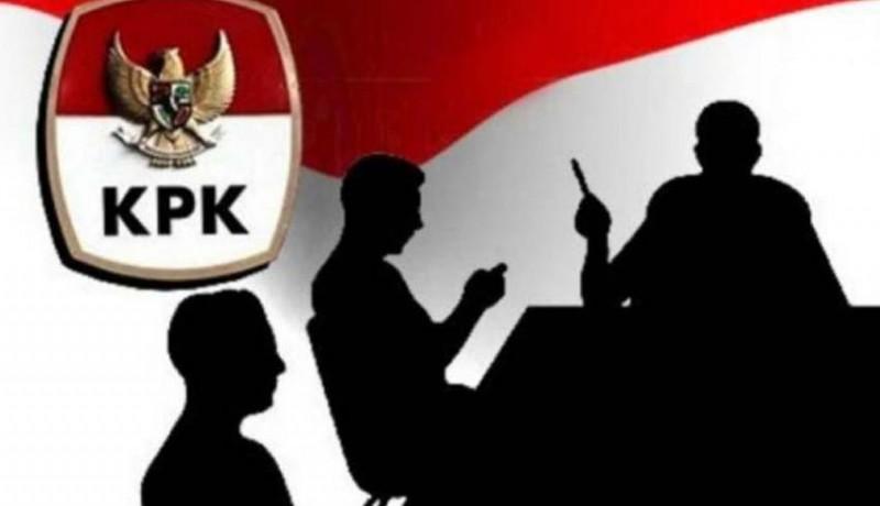 www.nusabali.com-kpk-perketat-izin-tahanan-untuk-berobat