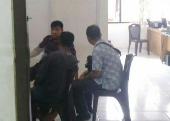Nusabali.com - banyak-luka-memar-kondisinya-masih-kritis