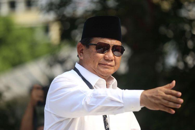 www.nusabali.com-pdip-tangkap-sinyal-prabowo-ingin-gerindra-oposisi
