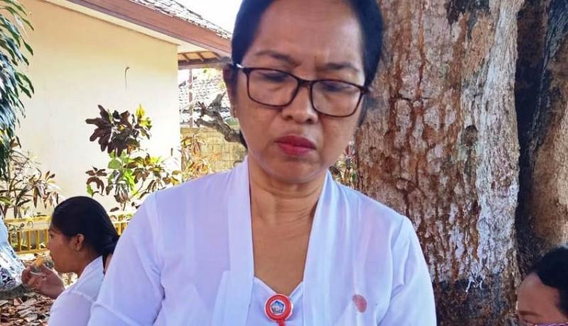 www.nusabali.com-akan-digelar-trauma-healing-massal