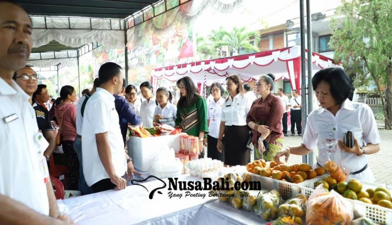 www.nusabali.com-pasar-murah-anti-ramah-lingkungan