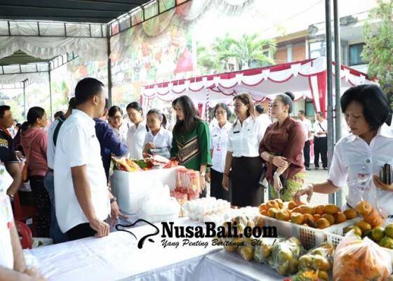 Nusabali.com - pasar-murah-anti-ramah-lingkungan