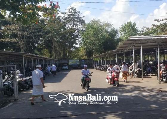 Nusabali.com - pendaftaran-ditutup-jumat-besok-pemeran-inkra-akan-digelar-10-hari